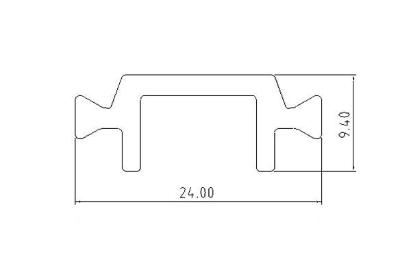 CN24-9.4