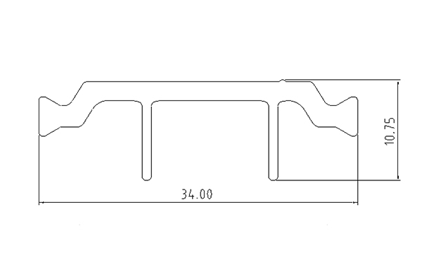 CN34-10.75